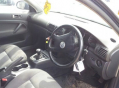 VW PASAT 5 2.0 I 115 HP