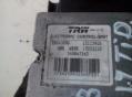 SAAB 93 1.9 CDTI 120 Hp