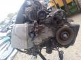Honda ACORD 2.0 VTEC 16 V 155 Hp