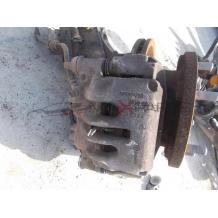 MOVANO 2.3 DCI L brake caliper