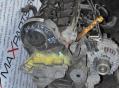 Двигател за VW PASSAT 6 1.9 TDI 105 hp BKC