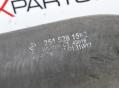 Маркуч за MERCEDES-BENZ R-Class 320