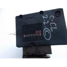 ABS модул за MERCEDES CL203 ABS PUMP A2095452532 10.0925-1536.3 A2034310812