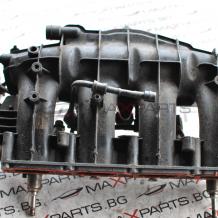 Всмукателен колектор за Audi A4 B8 2.0L 06133185 06J133201BH