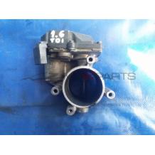 Дроселова клапа за AUDI A1 2.0 TDI THROTTLE BODY 03L128063R  03L 128 063 R