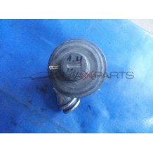 EGR клапан за PEUGEOT 206 1.4 HDI  9646335680