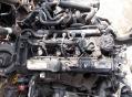 Двигател за MERCEDES-BENZ 651 Engine