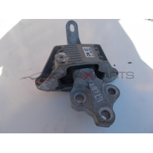 Тампон за OPEL ASTRA J 1.7CDTI ENGINE MOUNT BUSHING