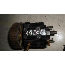 ГНП за RENAULT LAGUNA 1.9 DCI Fuel pump 0445010018  7700111010   0 445 010 018
