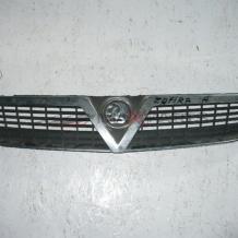 ZAFIRA A 2003