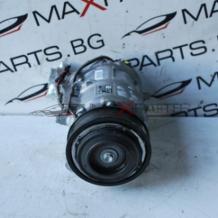 Клима компресор за BMW F20 116D  6452 9299328-04  6SAS14A  GE447160-8766