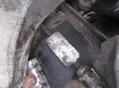 Скоростна кутия за VW PASSAT B6 2.0 TDI PD 6 SPEED KDN GEARBOX