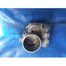 Дроселова клапа за VW PASSAT 4 THROTTLE BODY 06B133062B   06B 133 062 B  0280750009   0 280 750 009