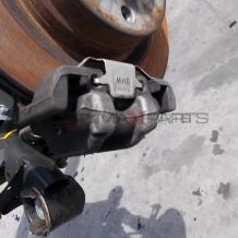 Заден десен спирачен апарат за BMW F30 320D rear right brake caliper