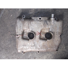 Капак клапани ляв за SUBARU OUTBACK 2.0D Engine Rocker Cover left