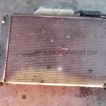 Воден радиатор за TOYOTA AVENSIS 2.2 D4D Radiator engine cooling