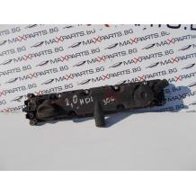 Капак клапани за Peugeot 306 2.0HDI Engine Rocker Cover