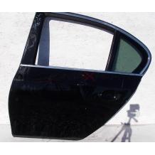 Задна лява врата за BMW E60