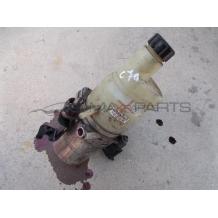 Ел. хидравлична помпа за VOLVO C70 2.4D D5