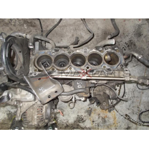 Двигателен блок за VOLVO 2.4 D5  D5244T