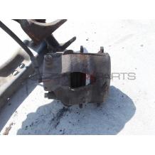 OCTAVIA 1.6 TDI L brake caliper