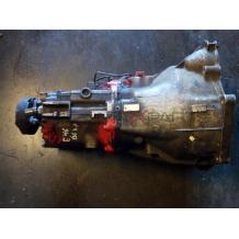 Скоростна кутия за BMW E46 320D 136HP MANUAL GEARBOX 221.0.0122.90