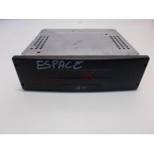 ESPACE 4  GPS  NAVI    8200339743
