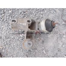 Тампон за AUDI A4 B5 ENGINE MOUNT BUSHING 4B01993518