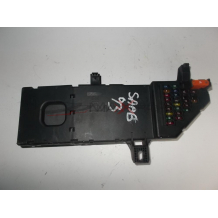 Бушонно табло за SAAB 9-3 FUSE BOX 518820022