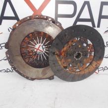 Феродов и притискателен диск за Opel Insignia 2.0CDTI Friction disk & presure plate