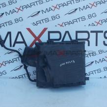 Филтърна кутия за Opel Insignia 2.0CDTI AIR FILTER BOX