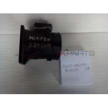 Дебитомер за FORD MONDEO Air Flow Meter F6DF12B579EA   F6DF-12B579-EA