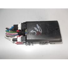 Peugeot 508 Fuse Box  9665492680