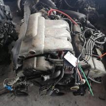 Двигател за Ford Mondeo ST 3.0I MEBA