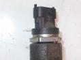 Датчик налягане на гориво за OPEL 1.3 CDTI   0281002908