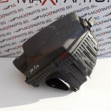 Филтърна кутия за Volvo XC60 2.5 D5 Filter Box 31370671