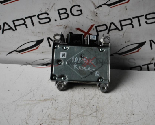 Модул контролер въздушни възглавници за  RANGE ROVER      0 285 010 169
