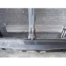 Охладител скорости за VW Touareg 2.5TDI Gearbox Oil Cooler
