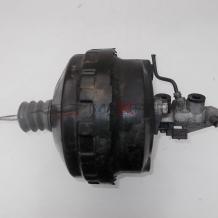 Серво усилвател за VW GOLF 5 2.0TDI BRAKE SERVO 1K2614105AR