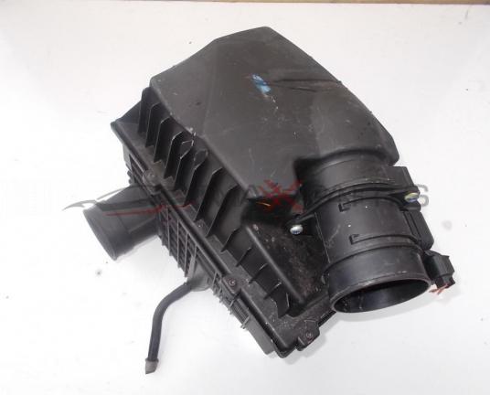 Филтърна кутия за RENAULT MASTER 2.3DCI AIR FILTER BOX