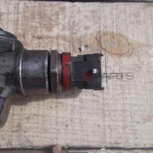 Датчик налягане на гориво за RENAULT LAGUNA 2.0DCI fuel pressure sensor 0281002840
