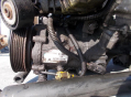 Клима компресор за CITROEN BERLINGO 1.6 HDI A/C COMPRESSOR 9659875780