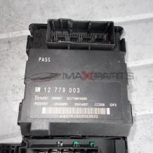 Комфорт модул за SAAB 9-3 COMFORT CONTROL MODULE 12779003