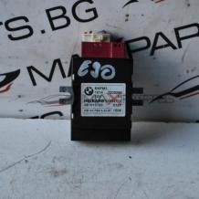 Модул горивна помпа за BMW E90 2.0D  55892110