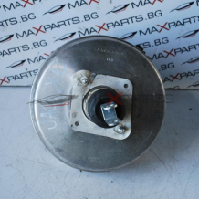 Серво усилвател за JAGUAR XE   2.0D                GX73-2B195-BF              250978576201