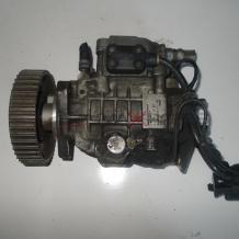 ГНП за AUDI A3 1.9TDI Diesel Fuel Pump 038130107D 0160404977