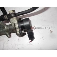 Регулатор налягане за MERCEDES C-CLASS W203 2.2CDI  Pressure regulator  A6110780149  0281002241