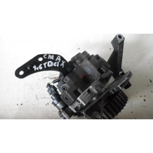 ГНП за FORD C-MAX 1.6 TDCI Fuel pump 0445010089  9651844380   0 445 010 089