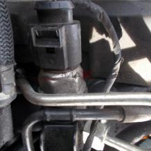 Датчик налягане на гориво за SEAT LEON 1.6TDI fuel pressure sensor