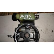 Хидравлична помпа за MAZDA 6 2.0 D 143 HP